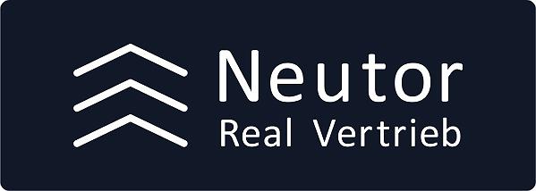 Neutor Real GmbH