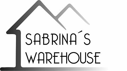 Sabrina's Warehouse