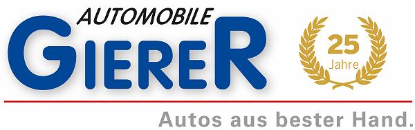 Automobile Gierer e.U.