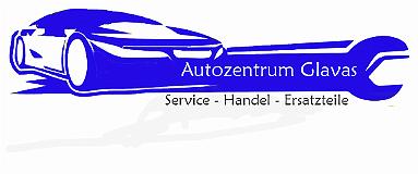 Logo von Autohandel Danijel Glavas