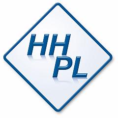 HHPL Immobilienverwaltung GmbH