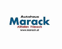 Logo von Autohaus Marack GmbH