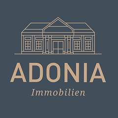 Adonia Immobilien GmbH