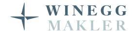 WINEGG Makler GmbH