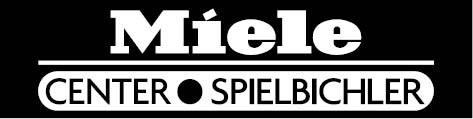 Miele Center Spielbichler