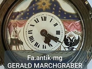 Antiquitäten Gerald Marchgraber