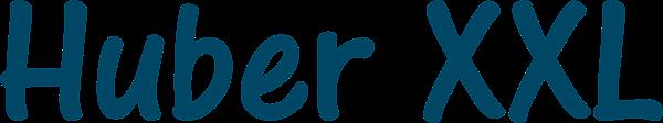 HuberXXL.shop c/o Pepperbit Online GmbH