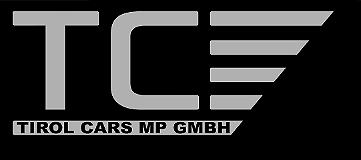 Logo von Tirol Cars MP GmbH