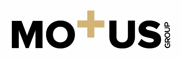 Motus Group GmbH