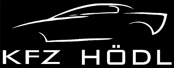 Kfz Hödl GmbH