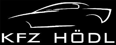 Logo von Kfz Hödl GmbH