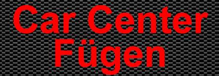 CarCenter Fügen