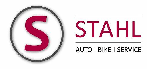 Auto Stahl - Wien 21