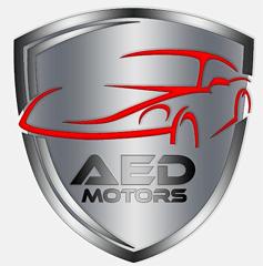 AED Motors