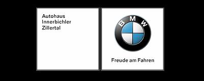 Logo von Autohaus Innerbichler GmbH