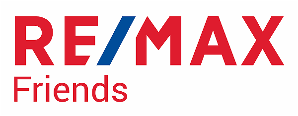 RE/MAX Friends / PPD Immobilien e.U.
