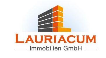 LAURIACUM Immobilien GmbH