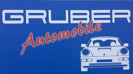 Gruber Automobile