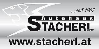 Logo von Autohaus Stacherl