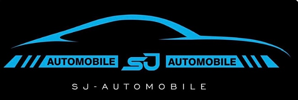 SJ-Automobile