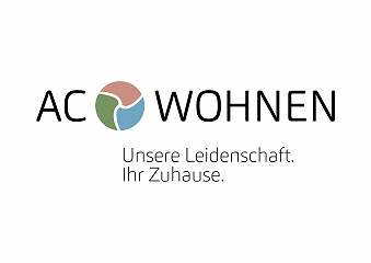 AC WOHNEN * RP Projektentwicklung GmbH