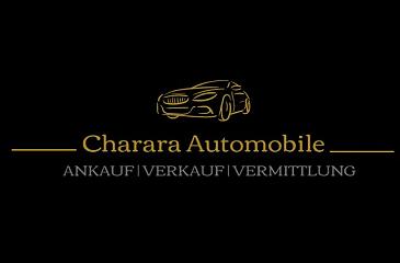 Charara Automobile