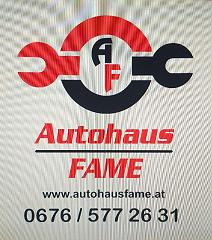 Autohaus FAME