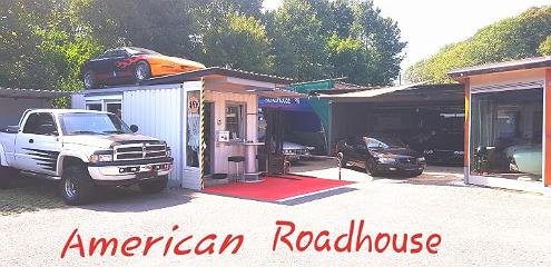 ARH Automobile Handel GmbH