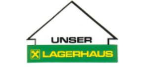 Logo von Raiffeisen - Lagerhaus Wiener Becken Autohaus Guntramsdorf