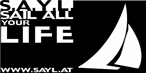 S.A.Y.L.