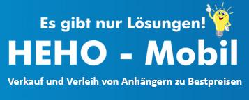 Logo von Hofer Handelsgewerbe