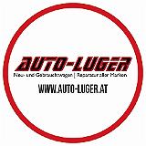 Logo von Auto-Luger e.U.