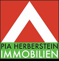 Pia Herberstein Immobilien Handels
