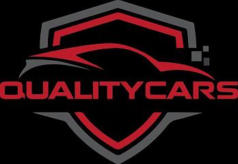QualityCars / F1 GmbH