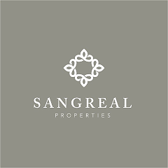 Sangreal Properties Immobilientreuhand GmbH