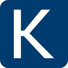 Autohaus Karl