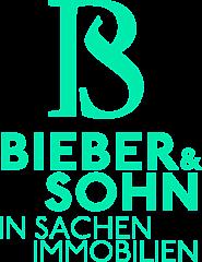 Bieber Immobilien GmbH