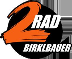 2Rad Birklbauer