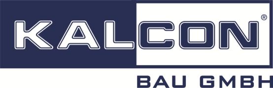 KALCON-GROUP