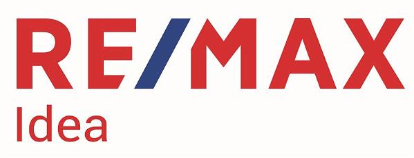 RE/MAX Idea / NPK Immobilien e.U.