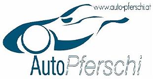 Logo von Auto Pferschi
