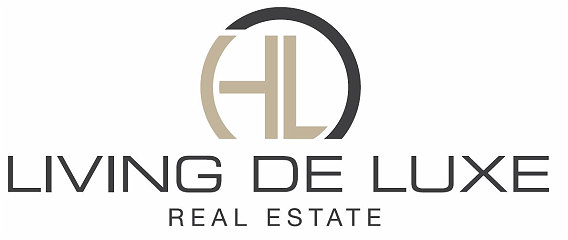 LIVING DE LUXE Real Estate