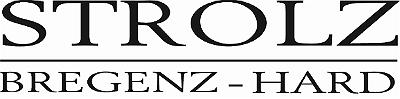 Logo von Strolz Bregenz