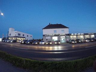 Auto Leitner GmbH