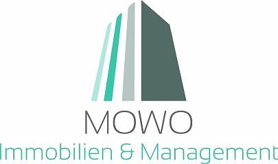 MOWO Immobilien & Management / WHB Handel und Beteiligungen GmbH