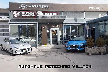 Autohaus PETSCHNIG GmbH