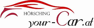 Logo von your-car.at