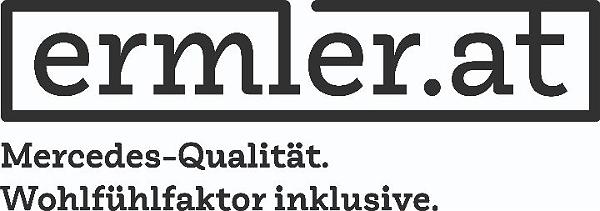 Ing. E. Ermler GmbH