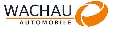Logo von Wachau Automobile - Walter Brunner