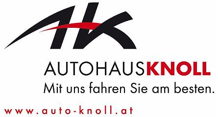 Autohaus F. Knoll GmbH